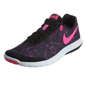 NWOT Nike RN5 Flex Experience sneakers